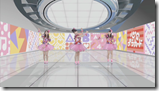 AKB48 Kokoro no placard choreography video type D (Dance movie ver (18)