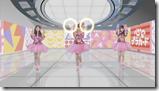 AKB48 Kokoro no placard choreography video type D (Dance movie ver (23)