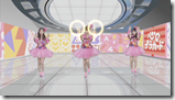 AKB48 Kokoro no placard choreography video type D (Dance movie ver (23)