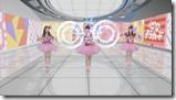 AKB48 Kokoro no placard choreography video type D (Dance movie ver (24)