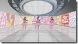 AKB48 Kokoro no placard choreography video type D (Dance movie ver (2)