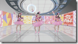 AKB48 Kokoro no placard choreography video type D (Dance movie ver (3)