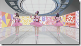 AKB48 Kokoro no placard choreography video type D (Dance movie ver (8)