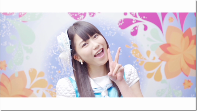 AKB48 Milk Planet Sailor Zombie (11)