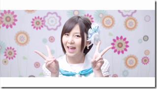 AKB48 Milk Planet Sailor Zombie (12)