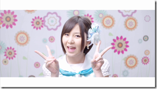 AKB48 Milk Planet Sailor Zombie (12)