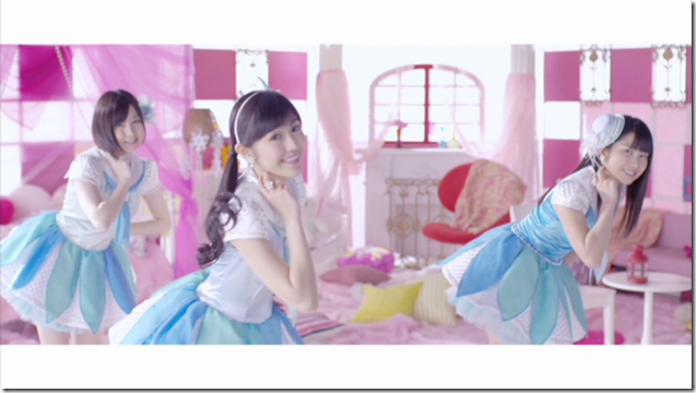 AKB48 Milk Planet Sailor Zombie (13)
