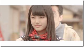 AKB48 Milk Planet Sailor Zombie (14)