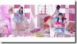 AKB48 Milk Planet Sailor Zombie (15)