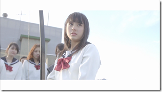 AKB48 Milk Planet Sailor Zombie (16)