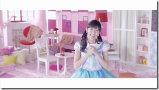 AKB48 Milk Planet Sailor Zombie (17)