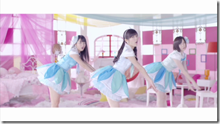 AKB48 Milk Planet Sailor Zombie (18)