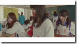 AKB48 Milk Planet Sailor Zombie (19)