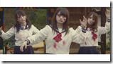 AKB48 Milk Planet Sailor Zombie (20)
