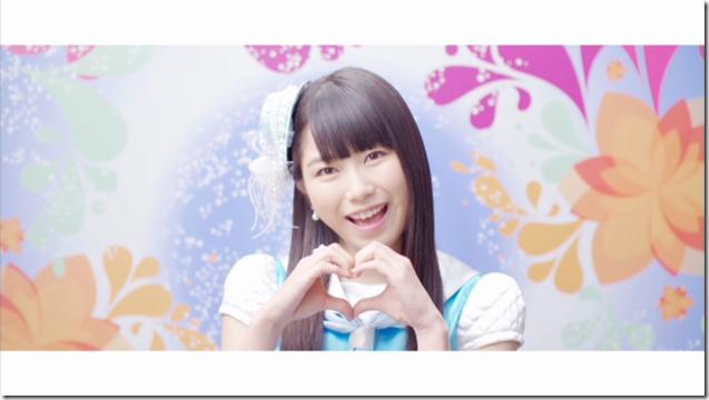 AKB48 Milk Planet Sailor Zombie (21)