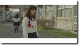AKB48 Milk Planet Sailor Zombie (22)