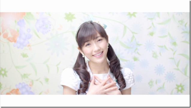AKB48 Milk Planet Sailor Zombie (23)