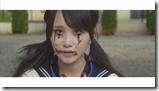 AKB48 Milk Planet Sailor Zombie (24)