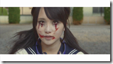 AKB48 Milk Planet Sailor Zombie (24)