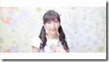 AKB48 Milk Planet Sailor Zombie (25)