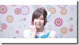 AKB48 Milk Planet Sailor Zombie (26)