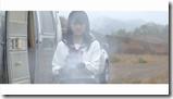 AKB48 Milk Planet Sailor Zombie (27)