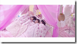 AKB48 Milk Planet Sailor Zombie (28)