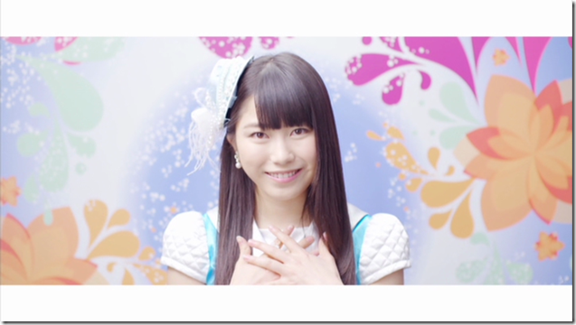 AKB48 Milk Planet Sailor Zombie (29)