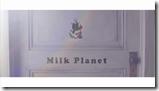 AKB48 Milk Planet Sailor Zombie (2)