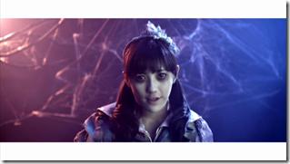 AKB48 Milk Planet Sailor Zombie (31)
