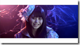 AKB48 Milk Planet Sailor Zombie (32)