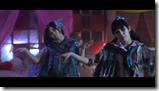 AKB48 Milk Planet Sailor Zombie (33)