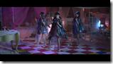 AKB48 Milk Planet Sailor Zombie (35)