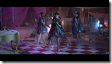 AKB48 Milk Planet Sailor Zombie (35)