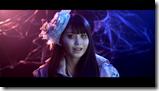 AKB48 Milk Planet Sailor Zombie (36)