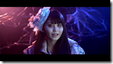 AKB48 Milk Planet Sailor Zombie (36)