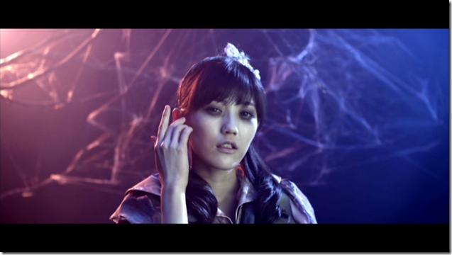AKB48 Milk Planet Sailor Zombie (38)