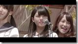 AKB48 Milk Planet Sailor Zombie (39)
