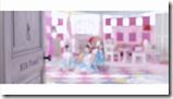 AKB48 Milk Planet Sailor Zombie (3)