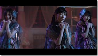 AKB48 Milk Planet Sailor Zombie (40)