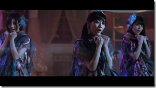 AKB48 Milk Planet Sailor Zombie (40)