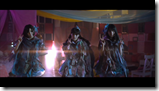 AKB48 Milk Planet Sailor Zombie (42)