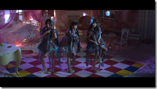 AKB48 Milk Planet Sailor Zombie (43)