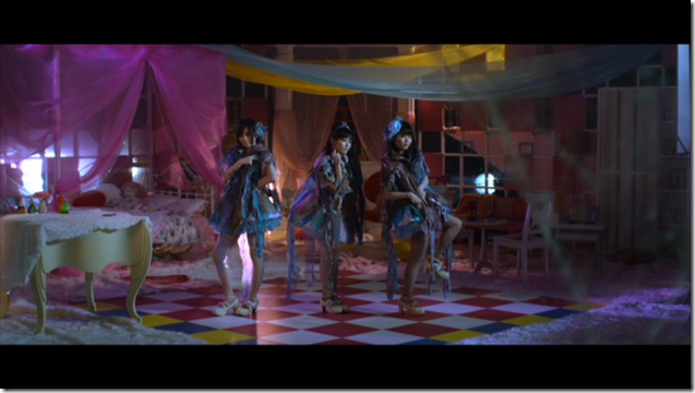 AKB48 Milk Planet Sailor Zombie (44)