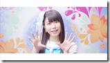 AKB48 Milk Planet Sailor Zombie (6)