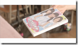 AKB48 Milk Planet Sailor Zombie (7)
