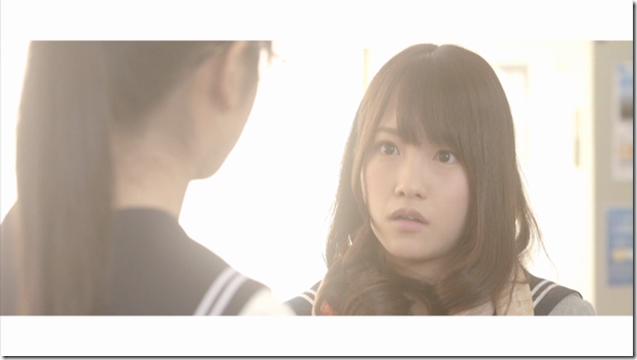 AKB48 Milk Planet Sailor Zombie (8)