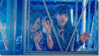 AKB48 Next Girls Hito natsu no hankouki (10)