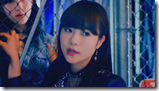 AKB48 Next Girls Hito natsu no hankouki (11)