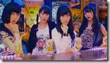 AKB48 Next Girls Hito natsu no hankouki (12)